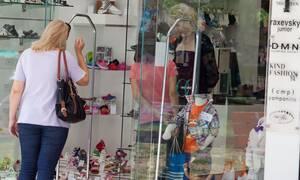 Αγίου Πνεύματος: Αυτά τα καταστήματα θα είναι ανοιχτά