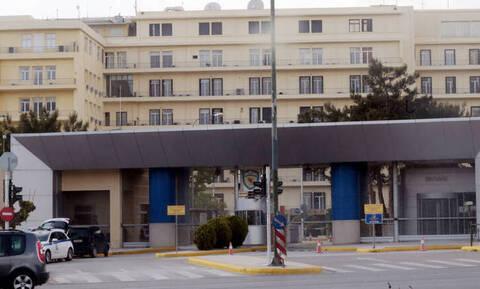 Στην Άγκυρα για τα ΜΟΕ αντιπροσωπεία του υπουργείου Άμυνας