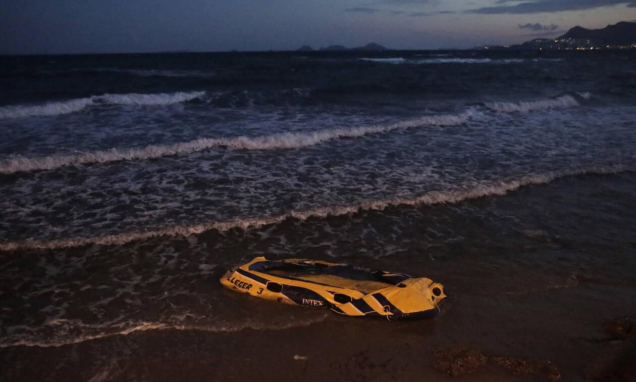Τουρκία: Νέα τραγωδία με μετανάστες