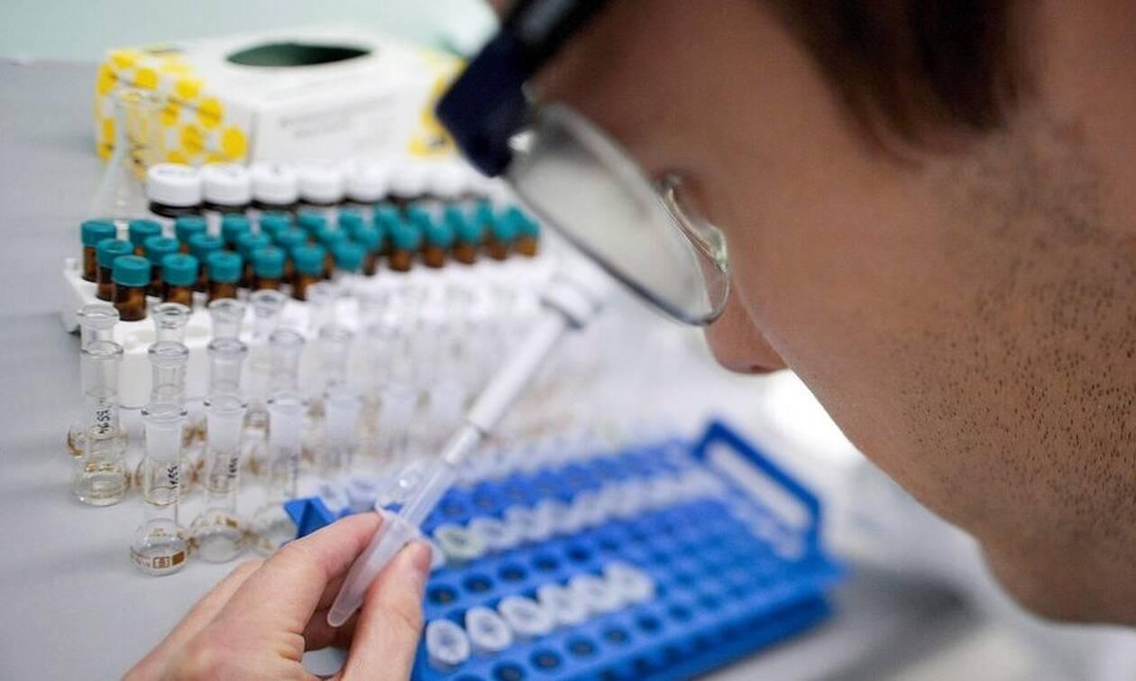 Διαγνωστικά κέντρα: Τι αναμένεται το επόμενο διάστημα - Έξαλλοι οι οδοντίατροι για τα 30 εκατ. ευρώ