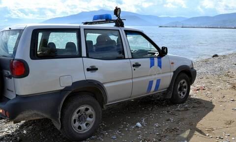 Βίντεο - ντοκουμέντο από την τραγωδία στη Ναύπακτο