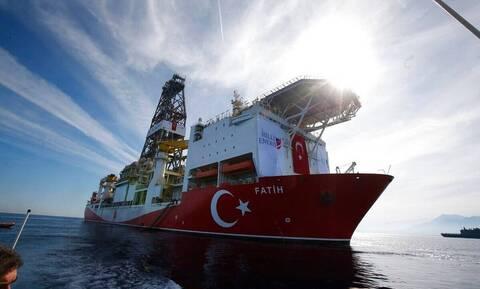 Αυστηρή προειδοποίηση ΕΕ σε Τουρκία: Θα παγώσουν οι διαπραγματεύσεις για την τελωνειακή ένωση