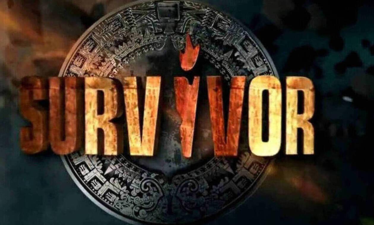 Survivor spoiler – διαρροή: Ποια ομάδα κερδίζει σήμερα (17/06) το έπαθλο