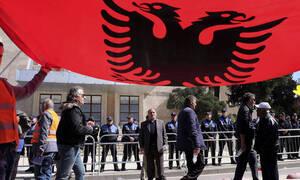 Αλβανία: Στον «αέρα» οι εκλογές της 30ης Ιουνίου