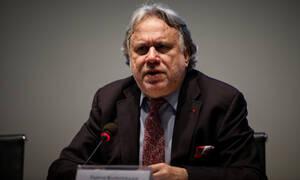 Κατρούγκαλος: H Ε.Ε να σταλεί στην Τουρκία ένα ξεκάθαρο μήνυμα αποτροπής