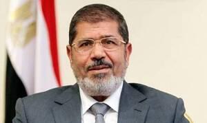 Αίγυπτος: Πέθανε μέσα στο δικαστήριο ο πρώην πρόεδρος της χώρας, Μοχάμεντ Μόρσι