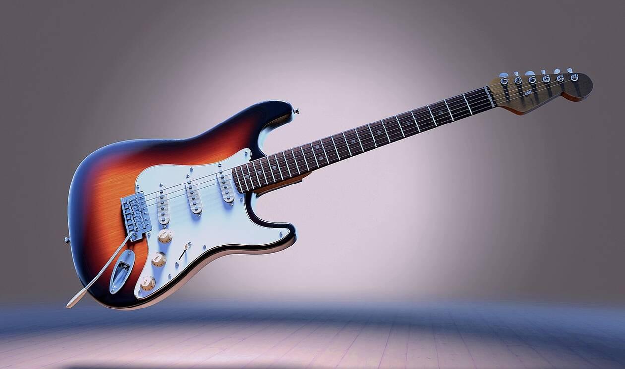 guitar-2925274_1280.jpg