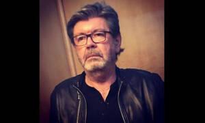 Έξαλλος ο Γιάννης Λάτσιος: Ξέσπασε μέσω Instagram - Σε ποιον τα «χώνει»;