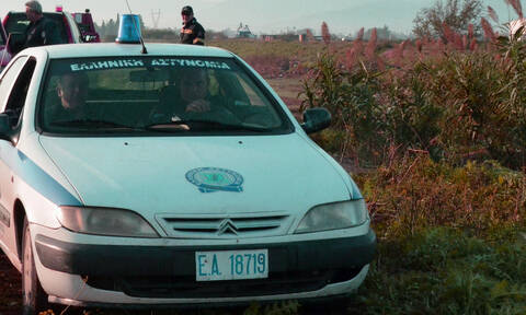 Κρήτη: Τραγική κατάληξη για τον Νίκο Δερμιτζάκη - Εντοπίστηκε νεκρός σε χωράφι
