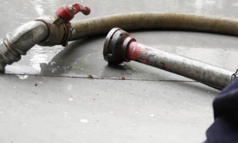 ΑΑΔΕ - Taxisnet: Δείτε πότε θα πληρωθεί το επίδομα θέρμανσης