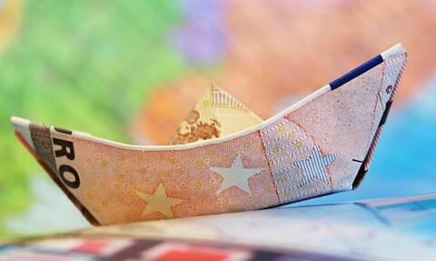 ΑΑΔΕ - Ρύθμιση 120 δόσεων: Τα «κλειδιά» για τις οφειλές στην Εφορία