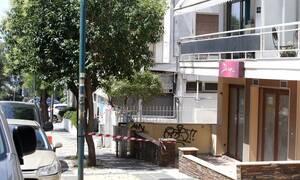 Καλαμαριά: Απολογείται ο ψυκτικός για την άγρια δολοφονία της 63χρονης για ένα μερεμέτι
