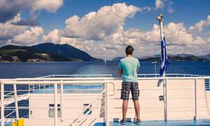 Κουίζ: Πόσα καλά γνωρίζεις τα ελληνικά νησιά;
