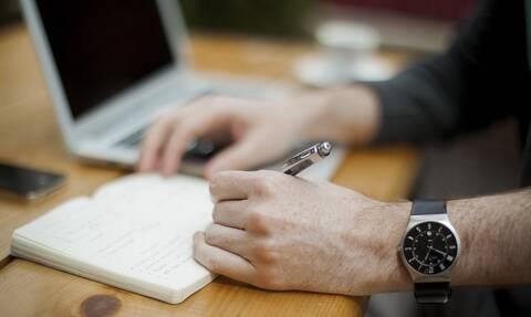 Προσλήψεις: Έρχονται 250 νέες θέσεις εργασίας στην ΕΥΔΑΠ