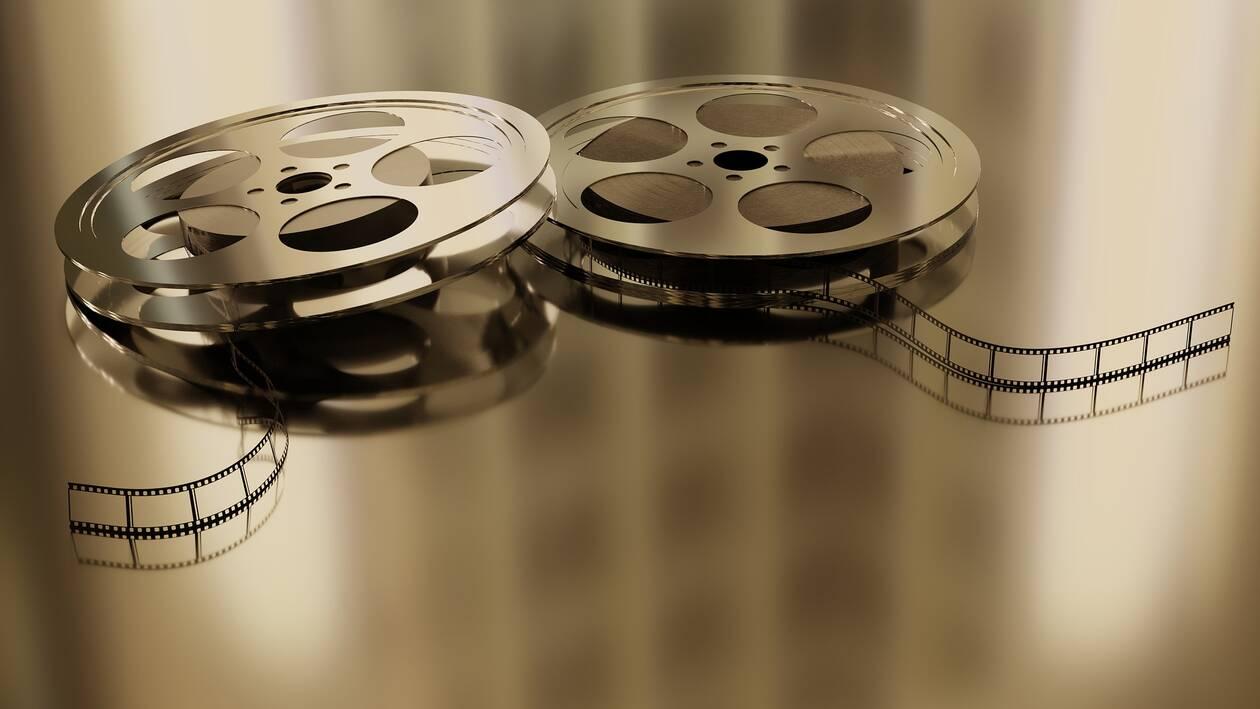 film-3057394_1920.jpg
