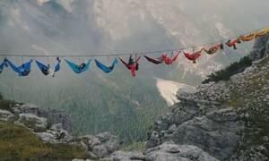 Αυτά είναι τα πιο απίθανα και παράξενα φεστιβάλ σε όλο τον κόσμο (vid)