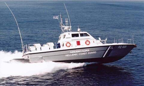 Σκάφη από 20 ευρώ: Δες ΕΔΩ πώς θα τα αποκτήσεις