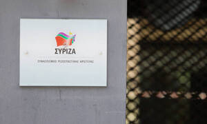 «Κλείδωσε» το ψηφοδέλτιο Επικρατείας του ΣΥΡΙΖΑ – Ποιοι είναι στις εκλόγιμες θέσεις