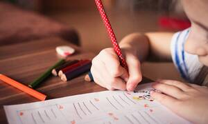 ΕΕΤΑΑ παιδικοί σταθμοί ΕΣΠΑ 2019-2020: Πότε λήγει η προθεσμία για τα δωρεάν voucher