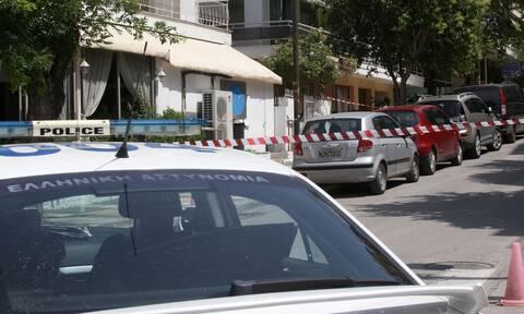 Έγκλημα στην Καλαμαριά: Αυτή είναι η απολογία του ψυκτικού που δολοφόνησε με σφυρί την 63χρονη