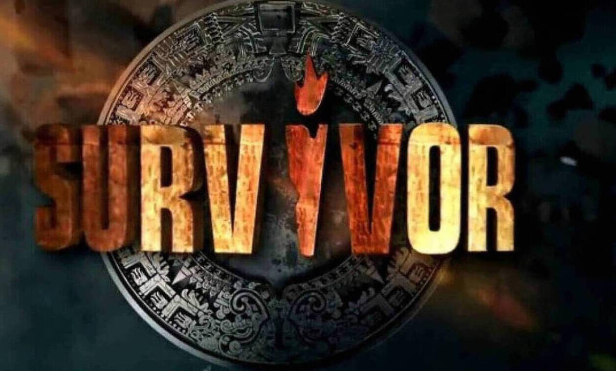 Survivor spoiler - διαρροή: Αυτή η ομάδα κερδίζει σήμερα το έπαθλο (18/06)