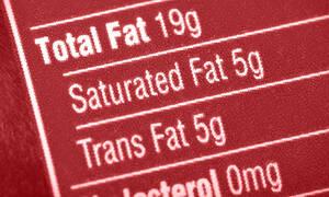 Πόσα και ποια λιπαρά χρειαζόμαστε καθημερινά;