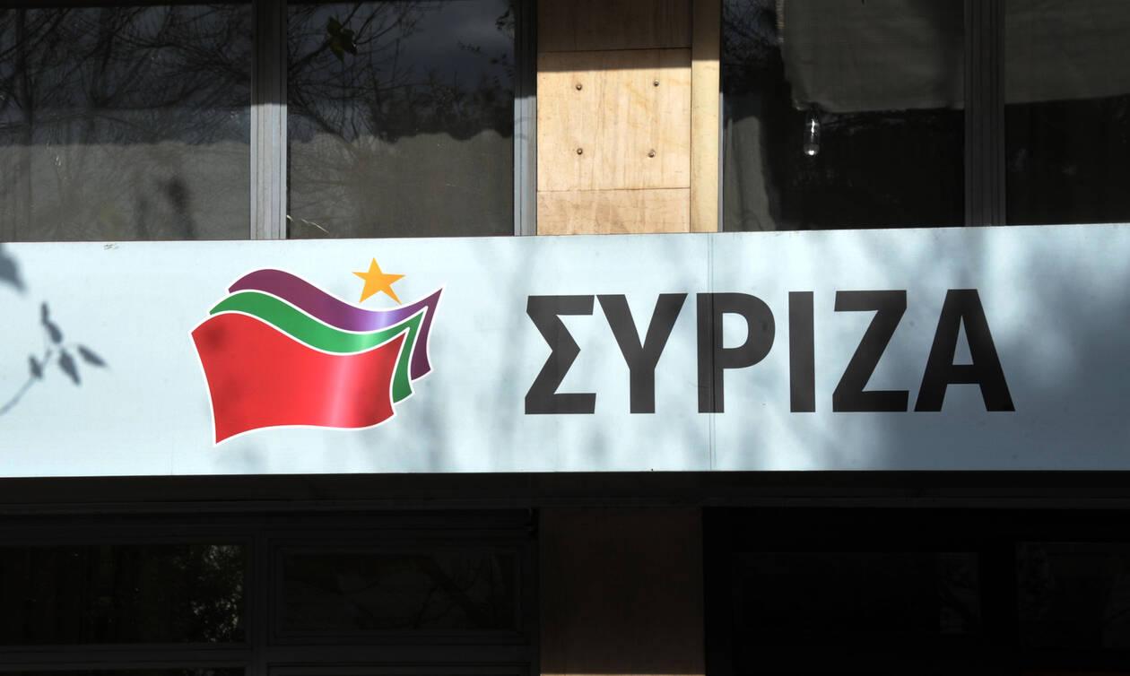 Εκλογές 2019: Αυτά είναι τα ψηφοδέλτια του ΣΥΡΙΖΑ για όλη την Ελλάδα