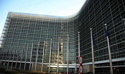 Ευρωπαϊκό χαστούκι: Κυρώσεις από την Ε.Ε στην Τουρκία - «Πάγωνει» και η τελωνειακή ένωση