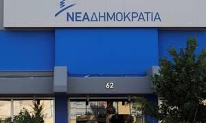 Με δηλώσεις του Τσίπρα απαντά η ΝΔ στην Αχτσιόγλου