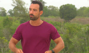 Survivor: Ανατροπή λίγο πριν το φινάλε! Αυτή την ανακοίνωση δεν την περίμενε κανείς  (Video)