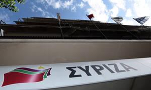Με βίντεο του Μητσοτάκη απαντά ο ΣΥΡΙΖΑ στη Νέα Δημοκρατία για το ντιμπέιτ