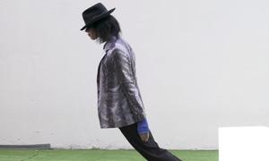 Ξόδεψε 30.000 δολάρια για να γίνει σαν τον Michael Jackson - Δείτε πώς είναι! (video)