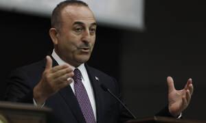Με ειρωνείες απαντά η Τουρκία στην ΕΕ: Είστε ομάδα διαπραγμάτευσης συμφερόντων