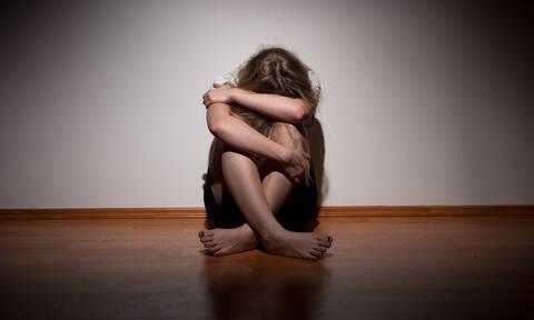 Σοκ στο Βόλο: Ο γείτονας ασέλγησε σε 12χρονο κοριτσάκι