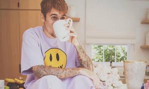 Όταν δεις τι έκανε ο Justin Bieber, θα τον συμπαθήσεις ακόμα περισσότερο (video)
