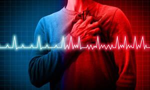Κολπική μαρμαρυγή: Πόσο αυξάνει τον κίνδυνο άνοιας & Αλτσχάιμερ