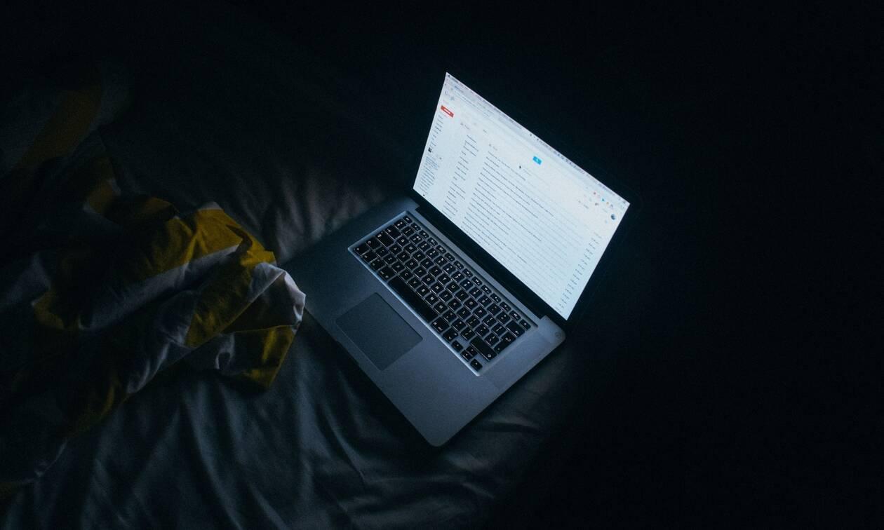 Φρίκη: Ανέβαζε στο Dark Web πορνογραφικό υλικό με ανήλικα κορίτσια