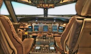 Σάλος: Εκατομμυριούχος έκανε σεξ με 15χρονη σε ιδιωτικό αεροσκάφος