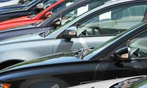 Θεσσαλονίκη: Πούλησαν σε 30 άτομα ανύπαρκτα αυτοκίνητα μέσω ίντερνετ