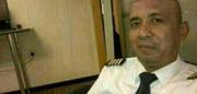 23423423 - «Όλοι οι επιβάτες ήταν νεκροί» - ΣΟΚ με τη μακάβρια πτήση