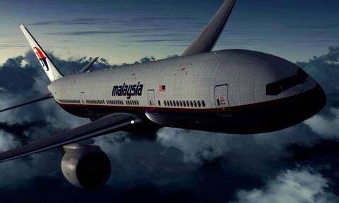 «Όλοι οι επιβάτες ήταν νεκροί» - ΣΟΚ με τη μακάβρια πτήση