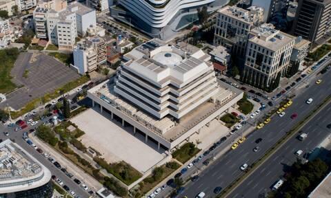 Ξεκινούν οι μεταμοσχεύσεις πνευμόνων στο Ωνάσειο Καρδιοχειρουργικό Κέντρο