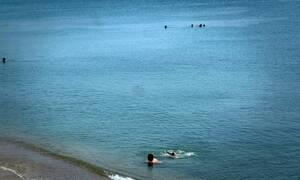 Οι κατάλληλες και οι άκρως επικίνδυνες παραλίες της Αττικής για το 2019 (ΛΙΣΤΑ)