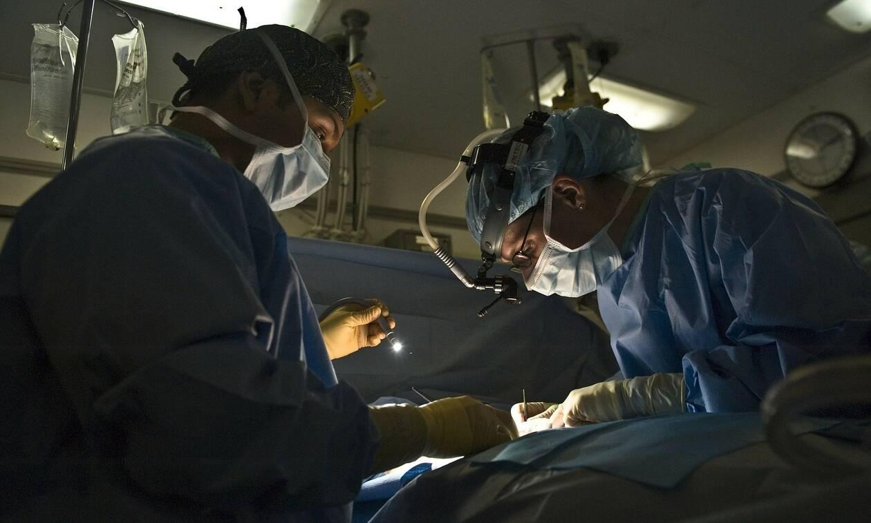 Ουροθηλιακός Καρκίνος: Νέα δεδομένα για τους ασθενείς με τοπικά προχωρημένη ή μεταστατική νόσο
