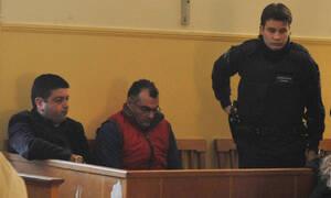Λαμία: Διακόπηκε μέχρι τις 29 Ιουλίου η δίκη για τη δολοφονία Γρηγορόπουλου