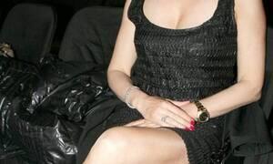 Αποκάλυψη Ελληνίδας τραγουδίστριας: «Πώς διατηρούμαι; Απέχω από τον ερωτική επαφή εδώ και 20 χρόνια»