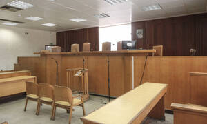 Την καταδίκη όλων των κατηγορουμένων για το θάνατο του Νάσου Κωνσταντίνου ζητά η εισαγγελέας