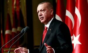 Σε πανικό ο Ερντογάν: Χάνει τον δήμο της Κωνσταντινούπολης σύμφωνα με νέα δημοσκόπηση