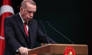 Yeni Safak: Σχέδιο δολοφονίας κατά του Ερντογάν