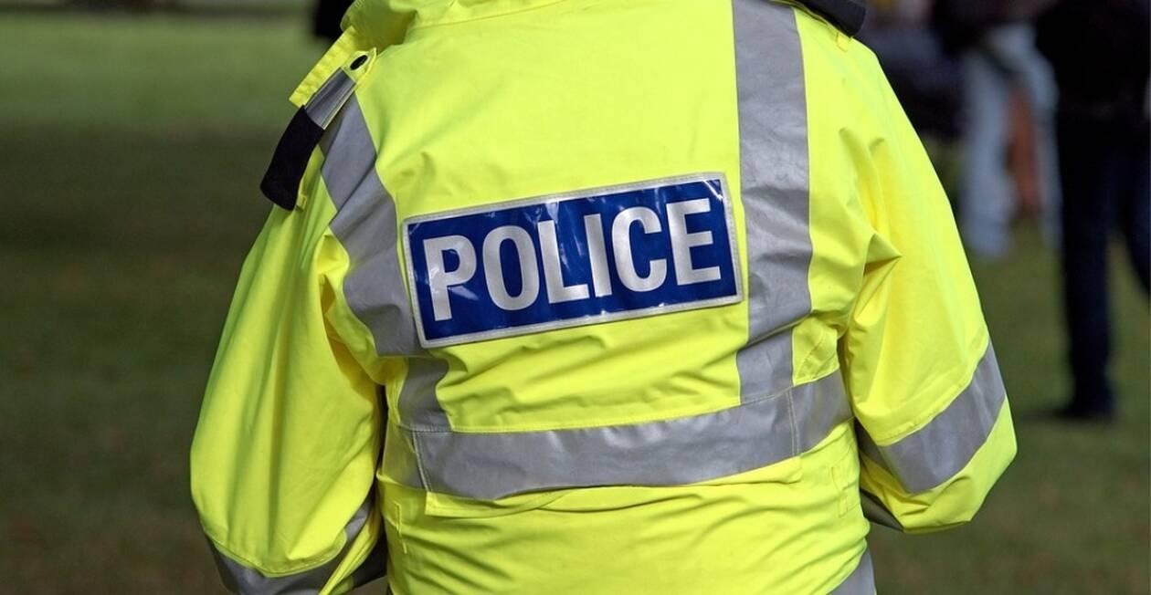 police-1665104_960_720.jpg